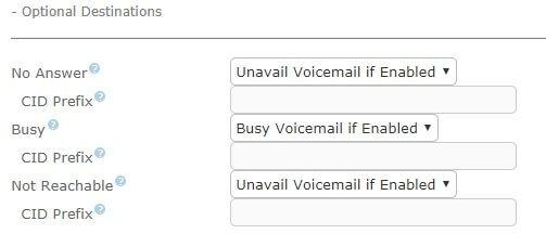 تنظیمات صندوق صوتی دز ایزابل